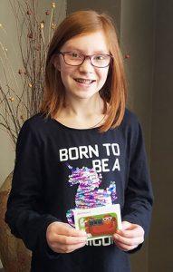 100-Target-gift-card-winner-Morgan-individually